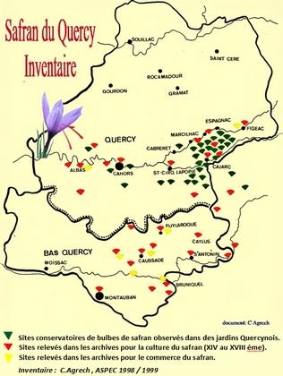 inventaire 2