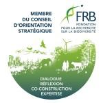 FRB_banniereCOS